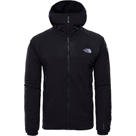 The North Face Summit L3 Ventrix Hoodie Herre black